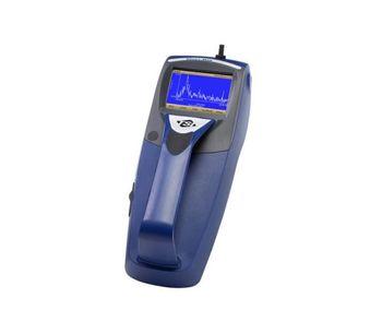 DustTrak - Model 8534 - Handheld DRX Aerosol Monitor
