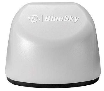 TSI BlueSky - Model 8143 - Air Quality Monitor System