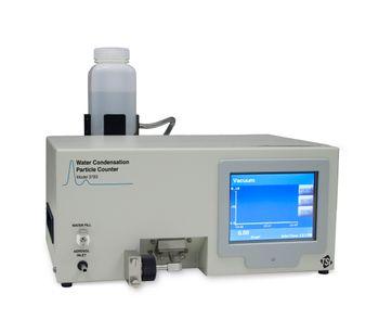 TSI - Model 3783 - Environmental Particle Counter