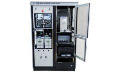 TSI Certitest - Model 3160 - Automated Filter Tester