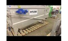 H2Flow Equipment Inc. - BAA 2017- Video