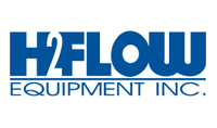 H2Flow Equipment Inc.