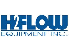 H2Flow Equipment Inc.