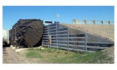 Armtec - Bin-Wall Retaining Walls