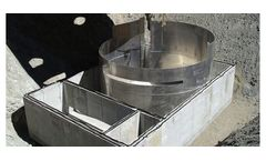 Armtec - Stormwater Treatment/Detention Systems