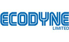 Ecodyne Limited Announces Exclusive Technology Agreement with Xedia Process Solutions for Enhanced Walnut Shell Filter Media