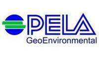 P.E. LaMoreaux & Associates, Inc. (PELA)