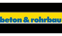 Beton & Rohrbau