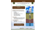 Skimpac - Self Contained, Stand-Alone Product Recovery Skimming System Brochure