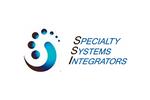 Specialty Systems Integrators, Inc. (SSI)