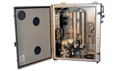 SSI - Ozone Injection System
