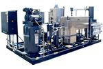 SSI - Multi-Phase Extraction Systems (MPE)