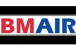 BMAir