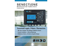 Senect - Model One-A2-13 - Multifunctional Aquaculture Controller