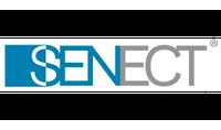 Senect GmbH & Co. KG