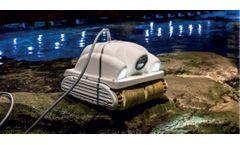 Keelcrab AquaZoo - Underwater Drone