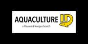 Aquaculture ID