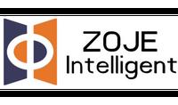 Hongkong Zoje Intelligent Technology Co,.Ltd