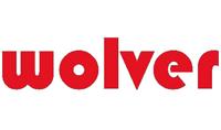 Wolver Machinery Equipment Co.,Ltd.