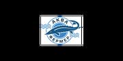 Aquafarmer - Rusakvatehnika LLC