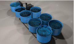 Aquafarmer - Model 2500 - Fish Farming Systems