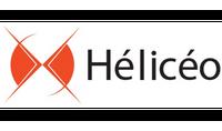 Hélicéo