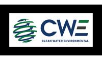 Clean Water Environmental