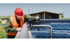 Wastewater Treatment & Removal Services