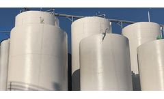 Oil Products Recycling Services