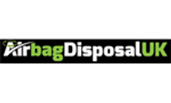 Small Quantity and Single Unit Disposal Services