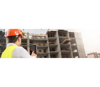 Ecesis - Inspection Software