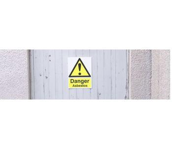 Ecesis - Asbestos Management Software