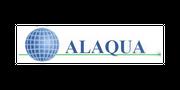 Alaqua