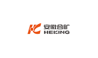 Anhui Hekuang Environmental Technology Co.,Ltd