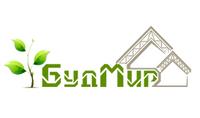 Budmir Grupp LLC
