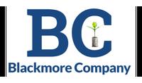 Blackmore Company