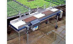 GENie EC Calibration Gas Instrument Video