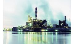 Geared, gearless and multistage turbo blowers solutions for petro-chemical industry