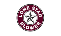 Lone Star Blower, Inc.
