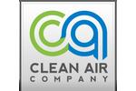 Clean Air Company
