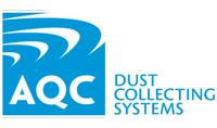 AQC, Inc.