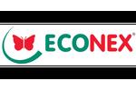 Sanidad Agricola Econex, Ltd