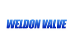 Xiamen Weldon Valves Import and Export Co., Ltd.