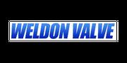 Xiamen Weldon Valves Import and Export Co., Ltd.