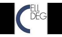CellDEG GmbH