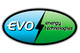 Evo Energy Technologies