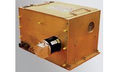 DTI - Magnetron Modulators and Transmitters