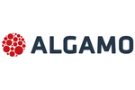 Algamo Ltd.