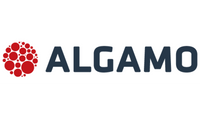 Algamo Ltd.