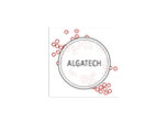 Algatech licenses innovative technology to launch Euglena-derived products